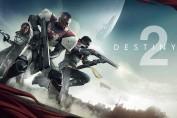 destiny-2-jeu-fps-2017