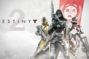 destiny-2-pvp