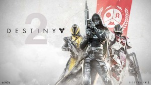 destiny-2-pvp