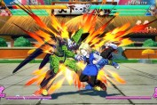 dragon-ball-fighter-z-c17-c18