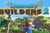 dragon-quest-builders-2-ps4-switch-2018