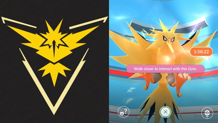 electhor-Pokemon-Go-shiny