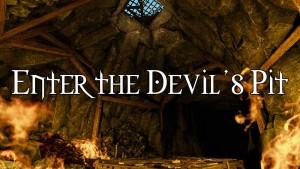 enter-the-devil-pit-the-witcher-3