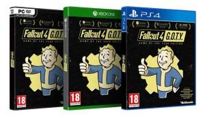 fallout-4-goty