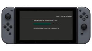 firmware-nintendo-switch