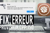fix-erreur-provision-cydia-impactor
