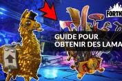 fortnite-guide-des-lamas