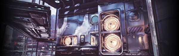 gearbox-1v1-02