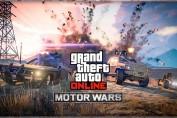 gta-5-online-motor-wars