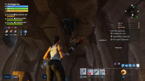 guide-des-ressources-fortnite-galerie-08