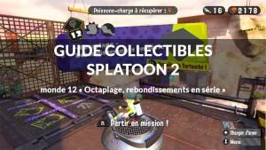 guide-objets-splatoon-2-monde-12