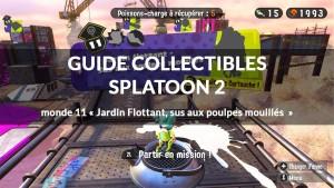 guide-solo-splatoon-2-monde-11