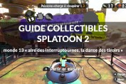 guide-solo-splatoon-2-monde-13