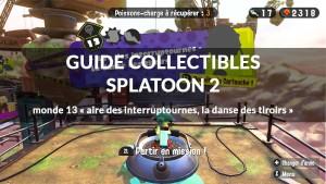 guide-solo-splatoon-2-monde-13