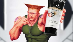 guile-gel-gamer-capcom