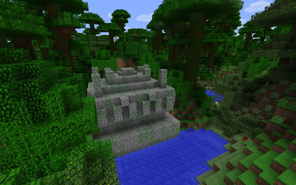 jungle-temple-near-spawn