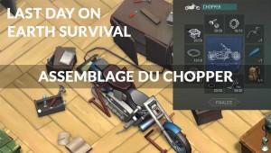 last-day-on-earth-chopper-gg