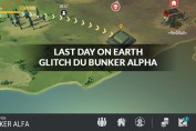 last-day-on-earth-glitch-02-bunker-alpha