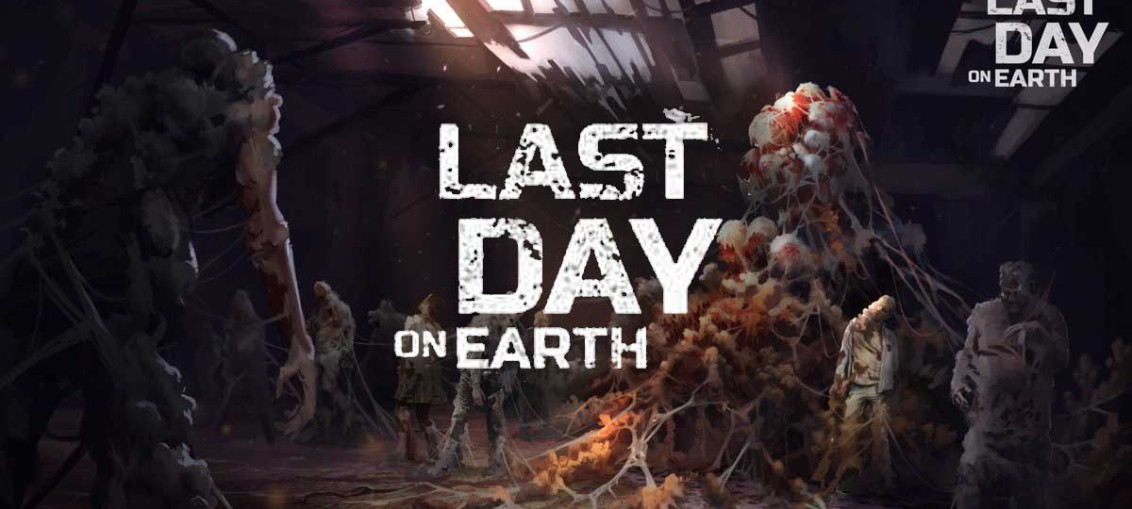 last-day-on-earth-hack-ipa