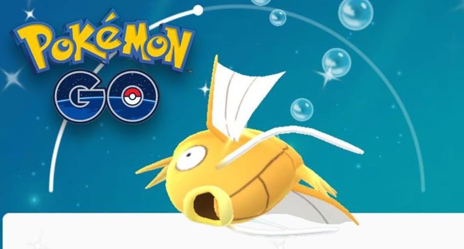 magicarpe-shiny-pokemon-go