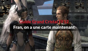 map-grand-cristl-ff-12-guide