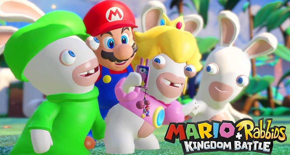 mario-lapins-cretins-kingdom-battle-peach