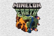 minecon-earth-2017