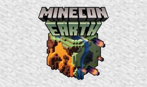 minecon-earth-2017