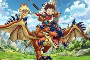 monster-hunter-rpg-3ds-sortie