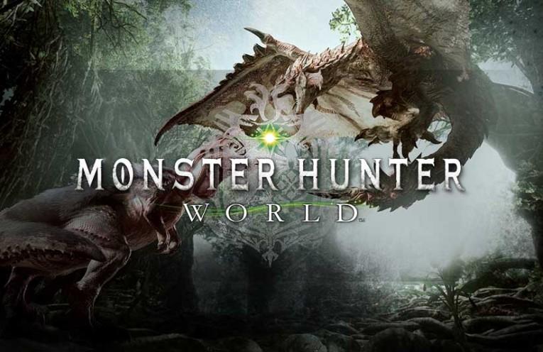 monster-hunter-world-art-2018