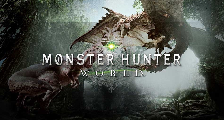 monster-hunter-world-art-2018