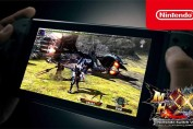 monster-hunter-xx-nintendo-switch