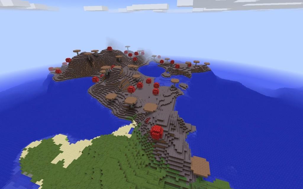 mushroom-island-minecraft-seed