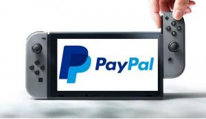 nintendo-switch-paypal-2017