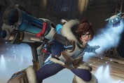 overwatch-mei-animation