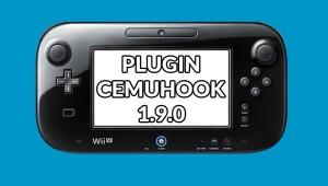 plugin-cemuhook-1-9-0-pc