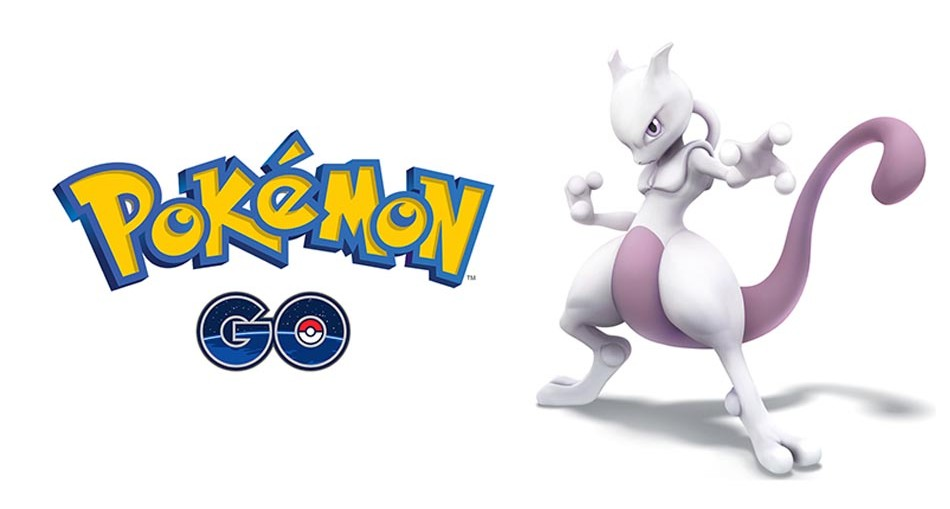 pokemon-go-mewtwo-legendaire