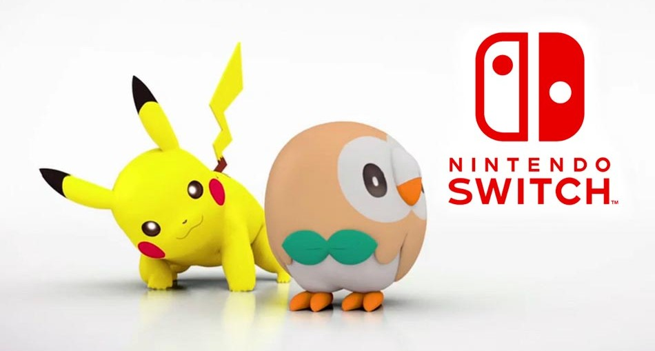 pokemon-jeu-nintendo-switch