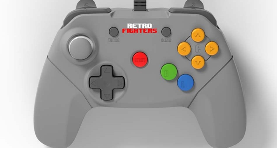 retro-fighter-n64