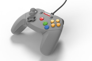 retro-fighter-n64-new-01