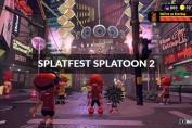 splatfest-splatoon-2
