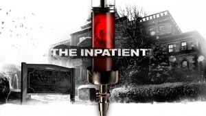 the-inpatient-listing-thumb-01-ps4-us-12jun17