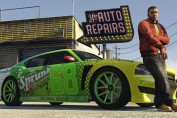 tuning-gta-5-nitro-turbo-mod