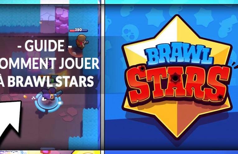 tuto-brawl-stars-ios