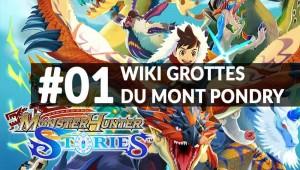 wiki-01_MonsterHunterStories_3DS
