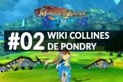 wiki-02-collines-pondry-MonsterHunterStories_3DS