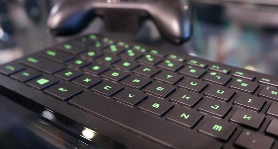 xbox-clavier-souris