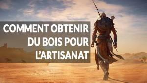 artisanat-bois-assassins-creed-origins