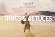 assassins-creed-origins-trucs-et-astuces