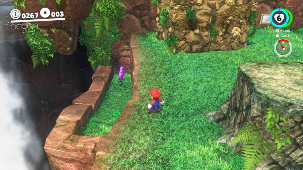 collecte-piece-violettes-monde-1-003-Mario-Odyssey